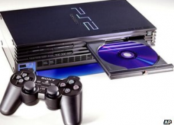Sony stops production of PlayStation 2