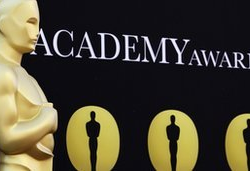 Oscar nomination voting deadline extended